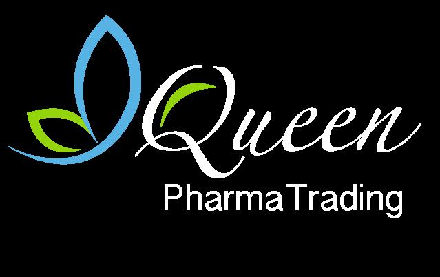Queen Pharma